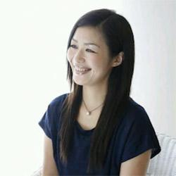 武田 絵美